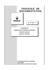 Fichier PDF 4h9myk1