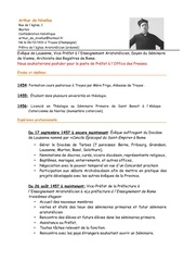 Fichier PDF w5uo2lb