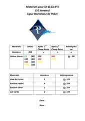 Fichier PDF 915nt23