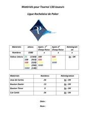 Fichier PDF uiyi7zk