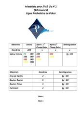 Fichier PDF 63zopw6