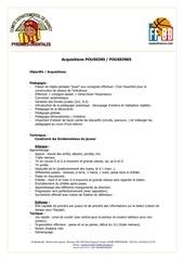 Fichier PDF jyujbj7
