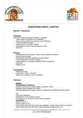 Fichier PDF ohmrp8f