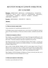 Fichier PDF 7yn5r05