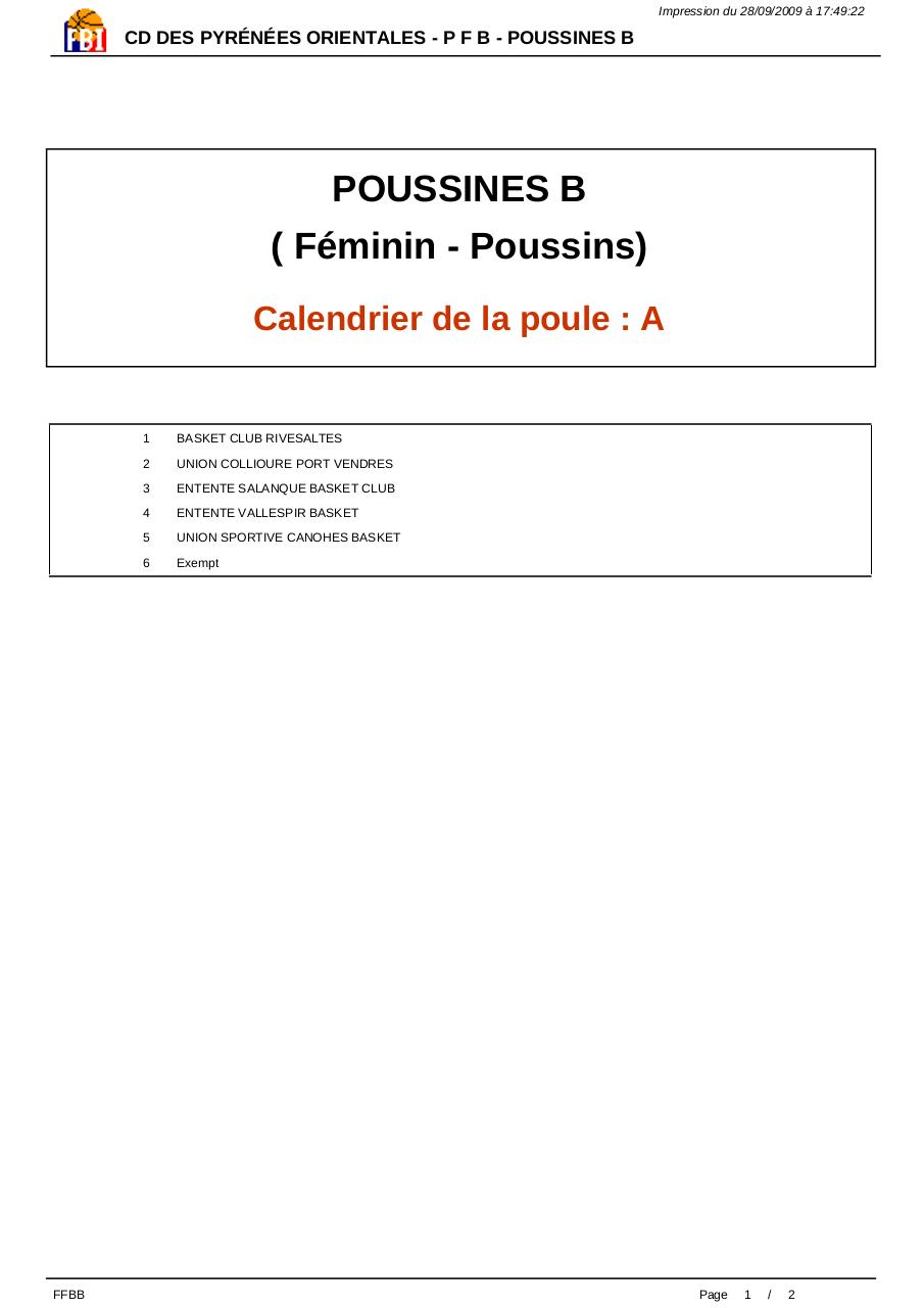 Aperçu du document POUSSINES B.pdf - page 1/2
