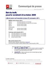 Fichier PDF y0cvu74