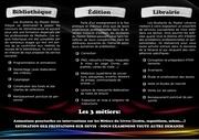 Fichier PDF a889jfz