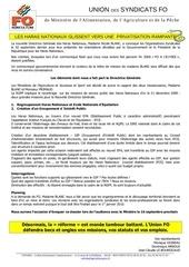 Fichier PDF 4drm4u2