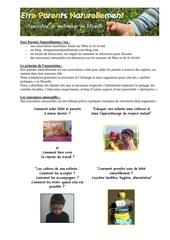 Fichier PDF lh4hyq6