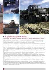 PRS NEOWEB Brochure (French).pdf - page 3/12
