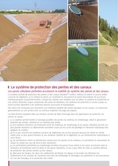 PRS NEOWEB Brochure (French).pdf - page 4/12