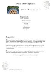 Fichier PDF 0bcqbbm