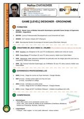Fichier PDF 9vusuhx