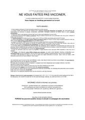 Fichier PDF 2fs923q