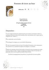 Fichier PDF 43naox0