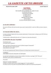 Fichier PDF g9jrc36
