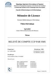 Fichier PDF ibripfp