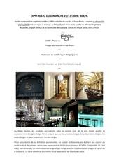 Fichier PDF 7cjc6v1