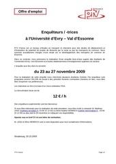 Fichier PDF e6lc10o