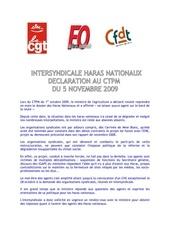 Fichier PDF vc3f1vy