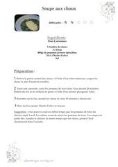 Fichier PDF rhfsjzw
