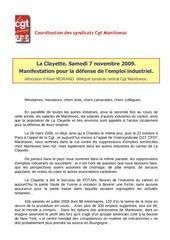Fichier PDF 1vo9gpd