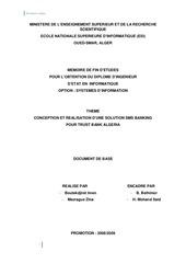 Fichier PDF udm8t9c
