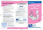 Fichier PDF y8zckxs