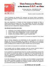 Fichier PDF 57kaqs9