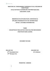 Fichier PDF zww57x4