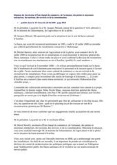 Fichier PDF 7r0cfqa