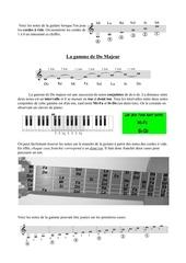 Fichier PDF 3k41d2p