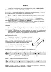 Fichier PDF 73riwdf