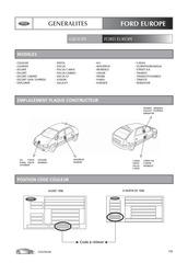 Fichier PDF g2yp6k9