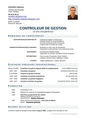 Fichier PDF fdynthv
