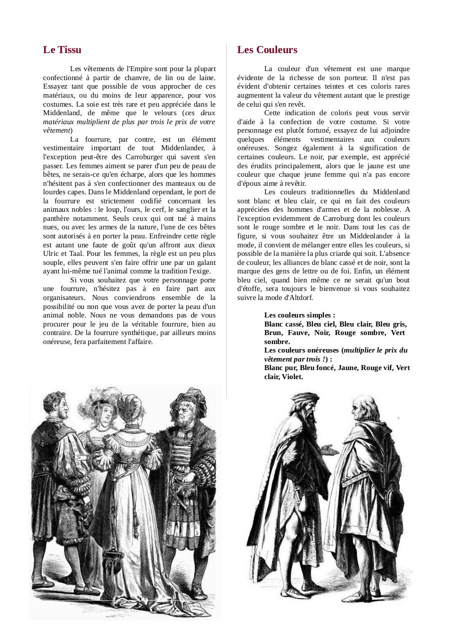 Aperçu du document Se vêtir.pdf - page 3/3