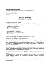 Fichier PDF 16a4n7o