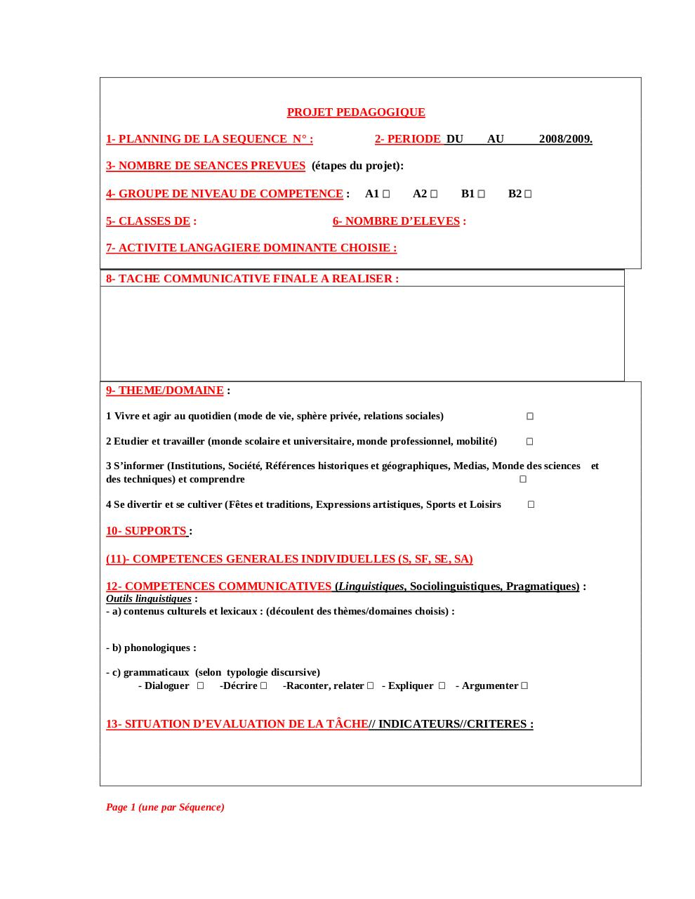 suggestionfichesprojet.pdf - page 1/3