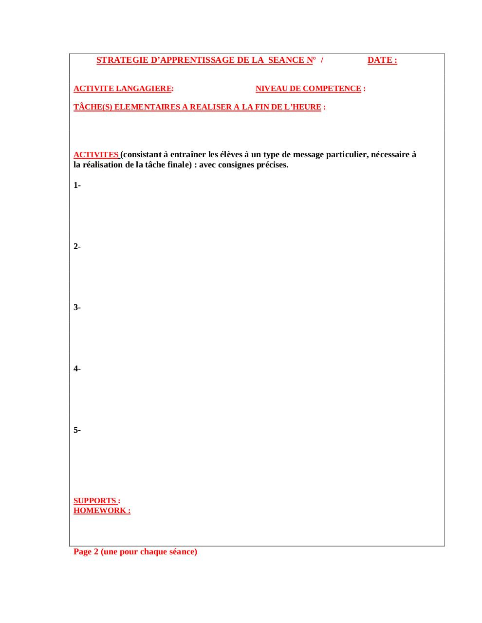 suggestionfichesprojet.pdf - page 2/3