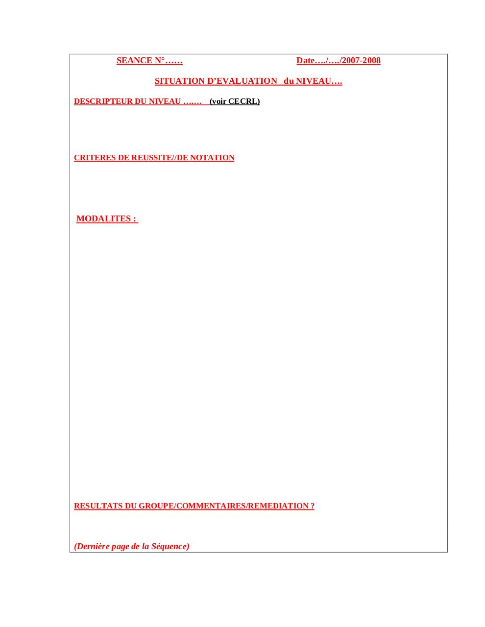suggestionfichesprojet.pdf - page 3/3