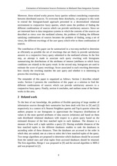 Estimation of the pertinence of information sources in mediated data integration systems.pdf - page 3/13
