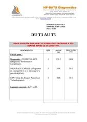 Fichier PDF 3h51a47