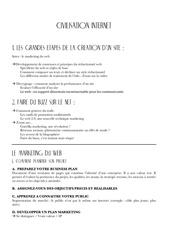 Fichier PDF oeveep3