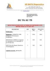 Fichier PDF skk0s09