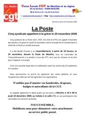 Fichier PDF 7vmrp61