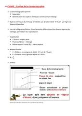 Fichier PDF a6v43bj