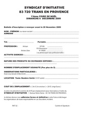 Fichier PDF 0meqnc4