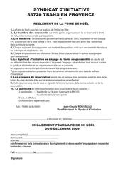 Fichier PDF osojdxw