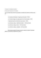 Fichier PDF wmwp619