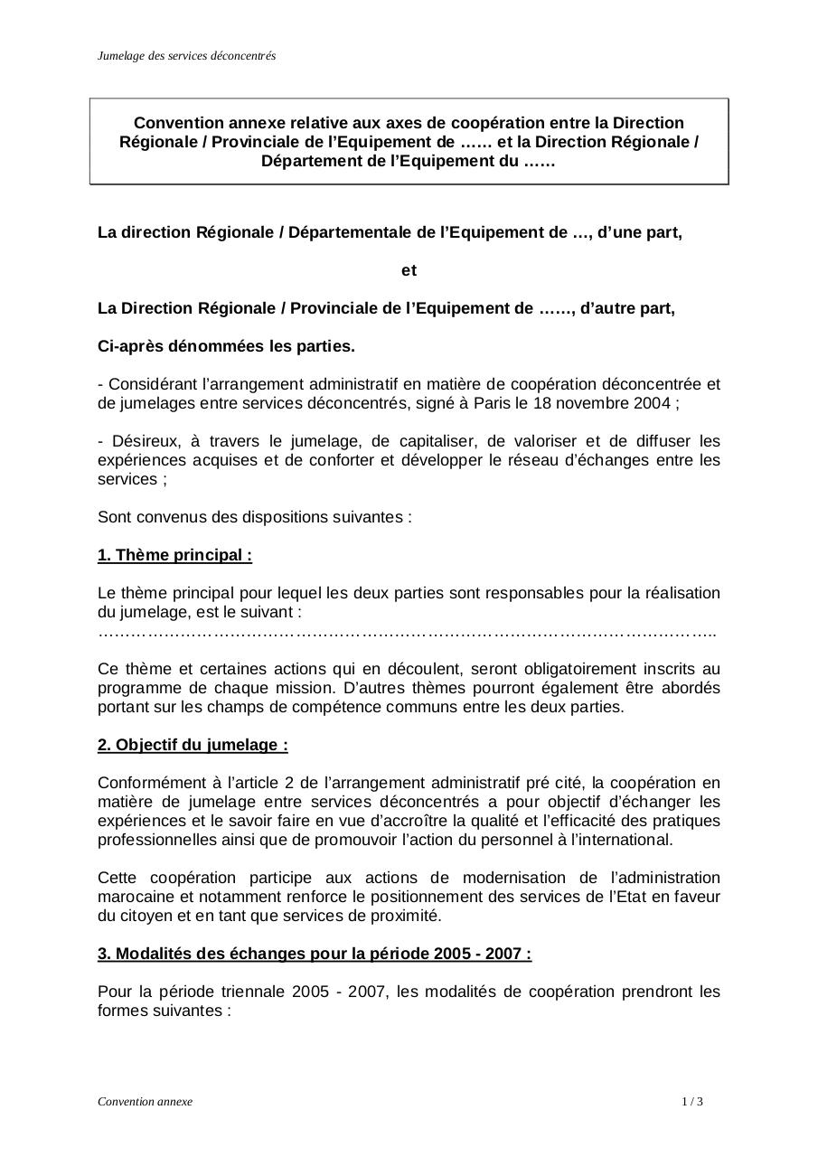 Aperçu du document Convention_annexe.pdf - page 1/3